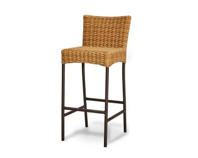 Costa bar chair