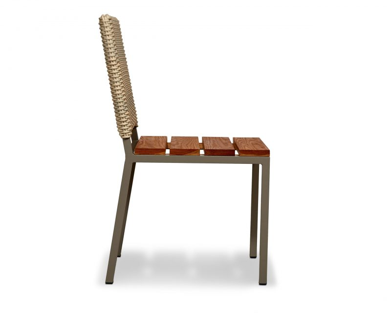 Makhaya dining chair