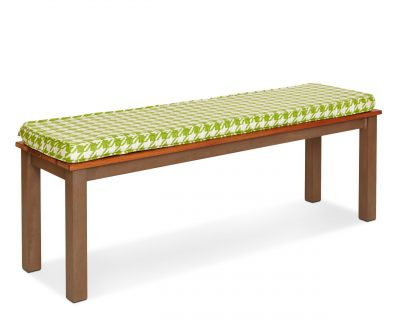 Origin 1.4m dining bench