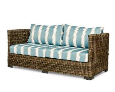 Simbithi two seater sofa