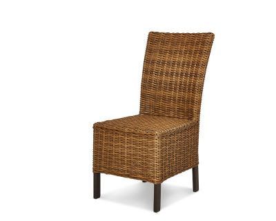 Zimbali dining chair